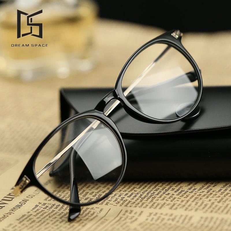 斯文眼镜框