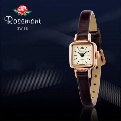 品牌手表手专柜
