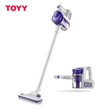 household 吸尘器Vacuum cleaner mite minitype floor handheld