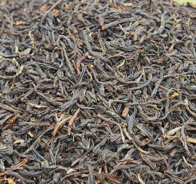云南红茶散装茶叶 棋牌室奶茶用茶 云南滇红 凤庆滇红茶 5斤包邮