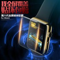全屏透明膜手机贴膜AL00ATRT钢化膜全屏覆盖7plus华为畅享