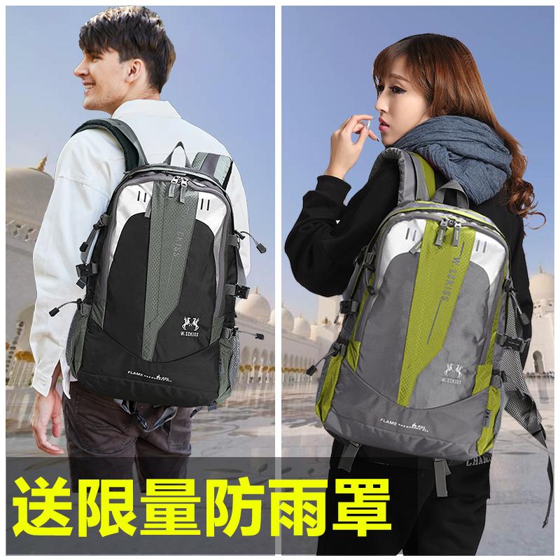 Дорожные сумки Артикул 35324251439