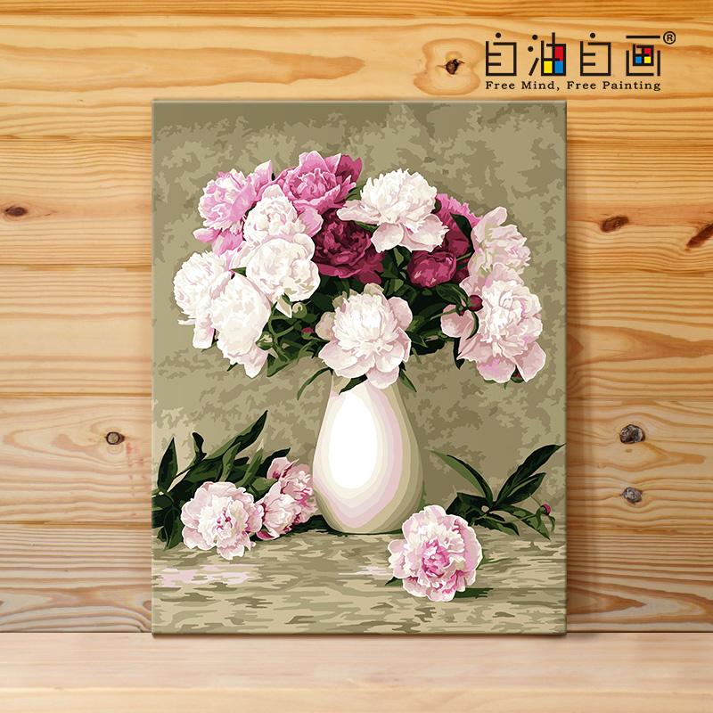 Напечатанные картины Артикул 542870416025