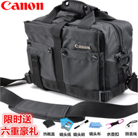 7d相机包摄影包