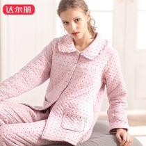 塑身修身秋衣弹力圆领女款新款时尚女式女士保暖内衣套装一套冬天