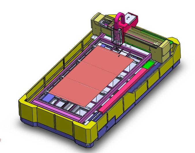 Оборудование для оптического волокна / ВОЛС Артикул 596395375160