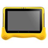 Little Genius Tablet K1 K1S Little Raccoon Computer Stand Flat Stand Original Genuine Trailer