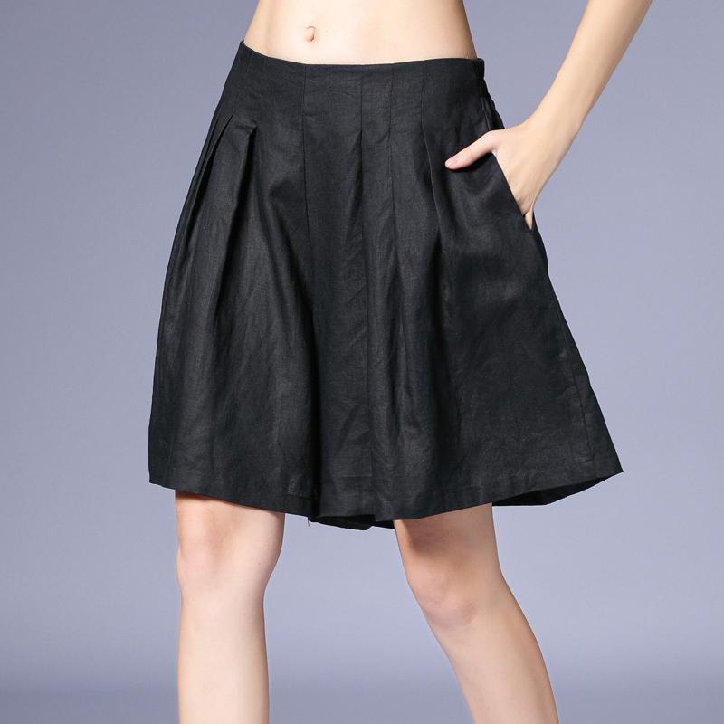 Женская одежда больших размеров Артикул 595305654166