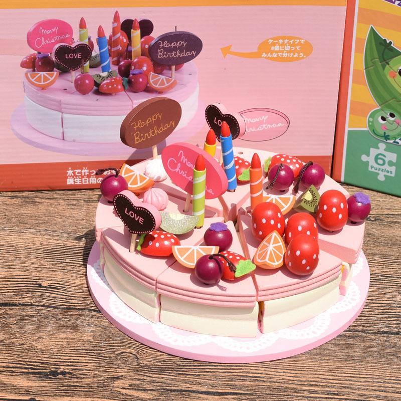 Игрушечные продукты / Детские игрушки Артикул 566410975109