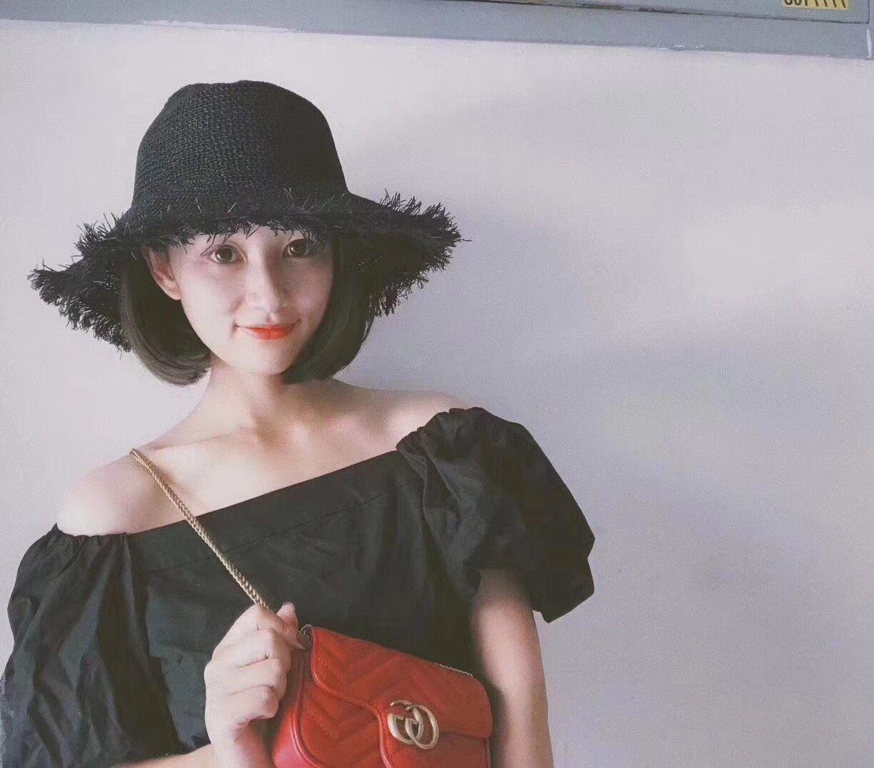 Женские шляпки Артикул 573781760866