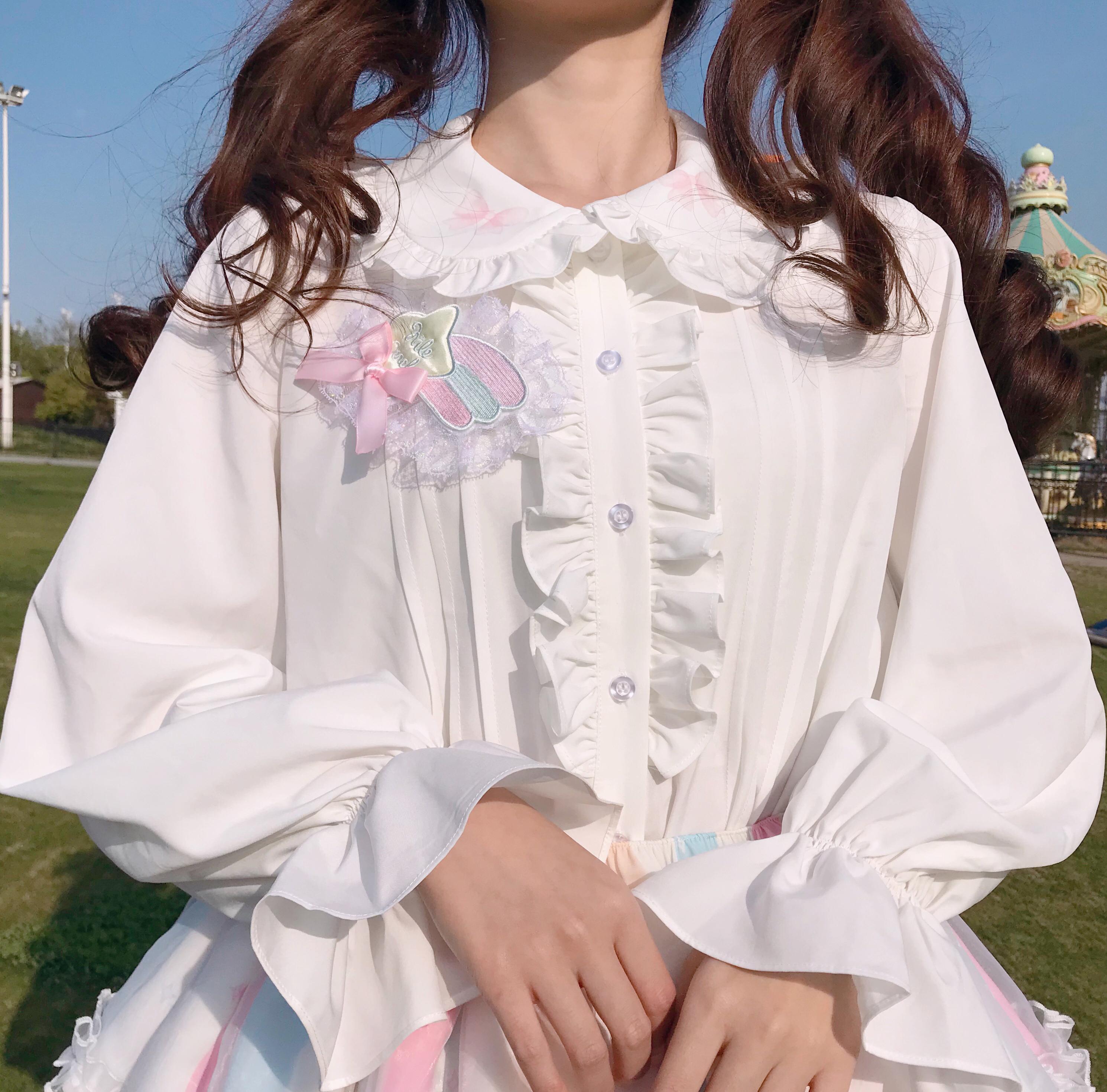 Рубашки детские Артикул 576999660265