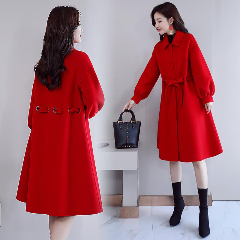 公主妮子外套女韩版