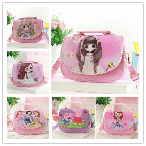 Букеты из игрушек / Букеты цветов Артикул 548213496206
