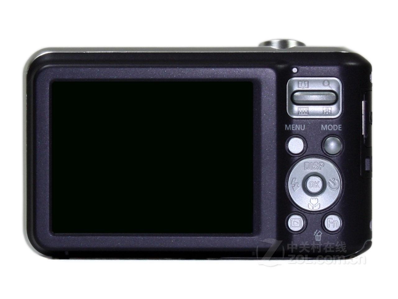 原装正品Samsung/三星 ES70数码照相机 户外旅游 正品非二手时尚