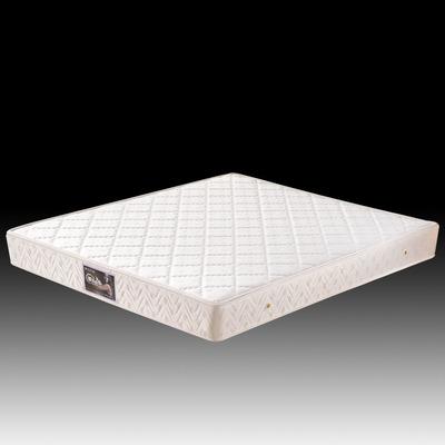 床垫子包邮有假货吗