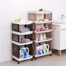 WHEEL BATHROOM PLASTIC MULTILAYER WATER BATHROOM RECEIVER
