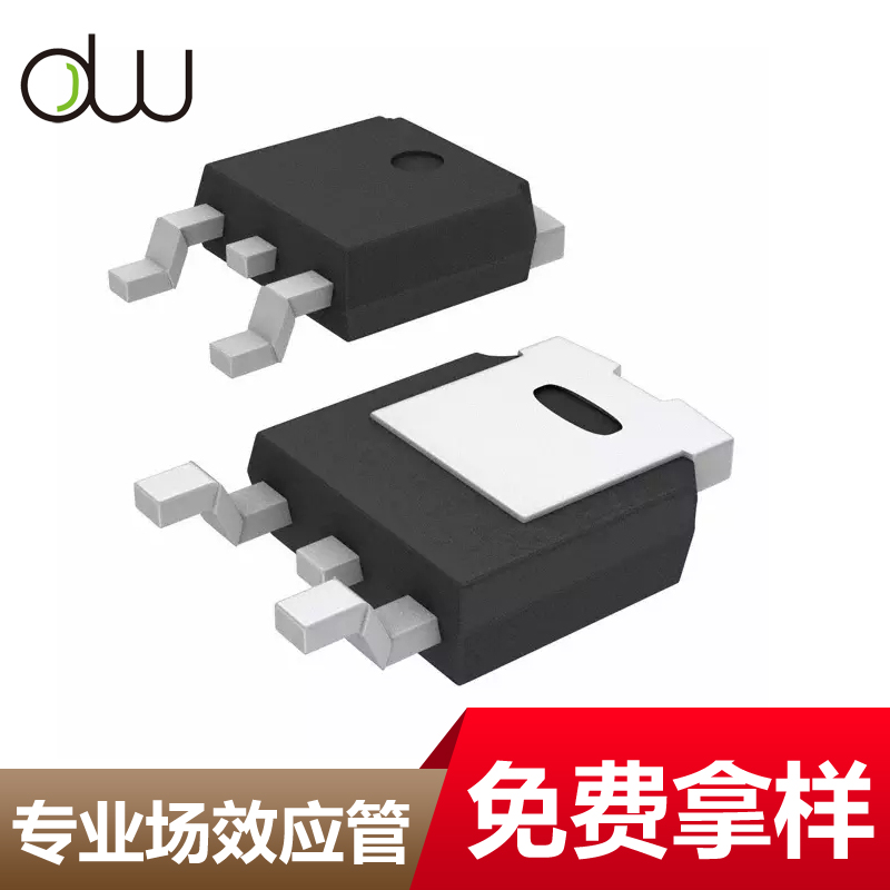 RD3L140SPTL1 P-CH 60V 14A TO-252 MOSFET 场效应管 现货