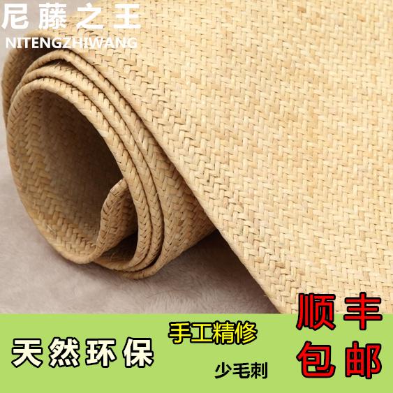 Постельные комплекты из бамбука Артикул 38626787640