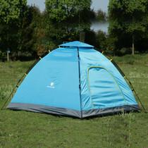 摄影帐篷观鸟伪装拍鸟户外摄像多功能模特更换衣棚防风雨拍鸟帐篷