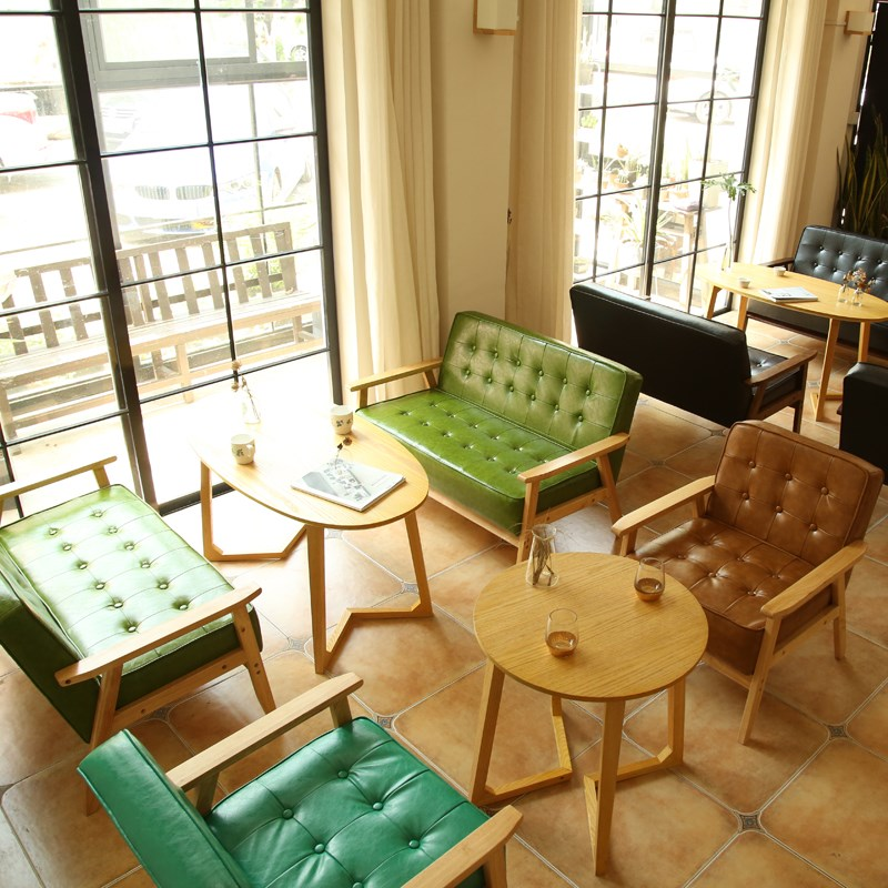 Мебель для ресторанов / Фургоны для продажи еды Артикул 597012546269
