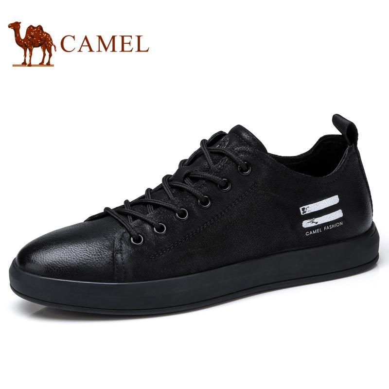 Обувь для скейтбординга Артикул 563230206407