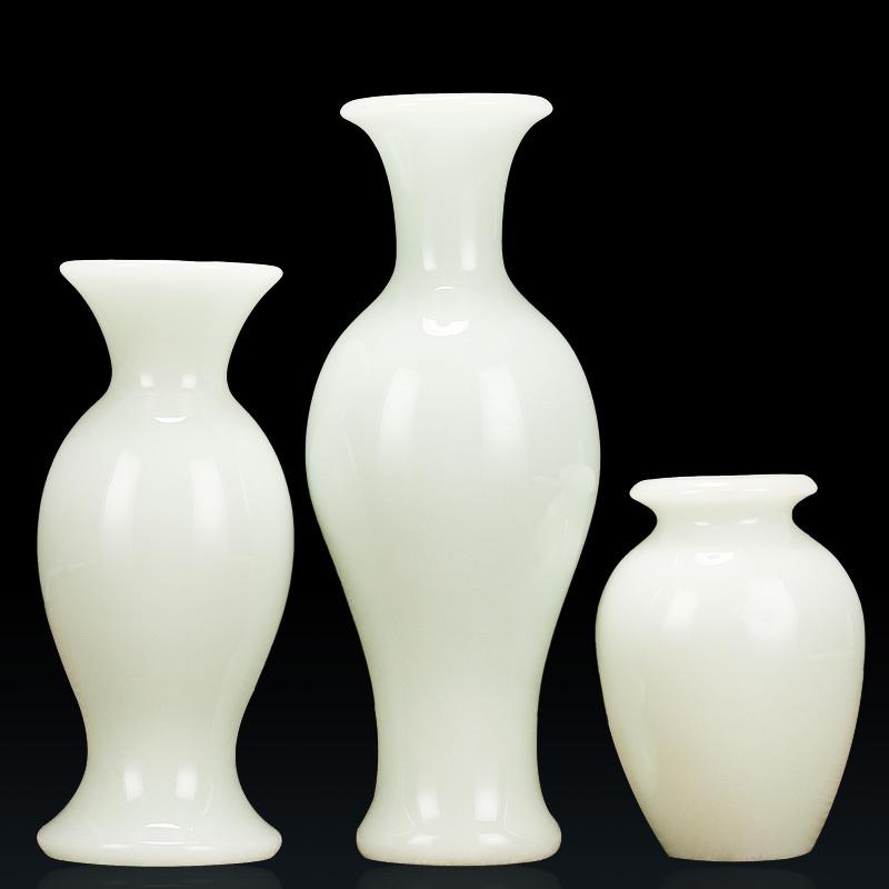 Музыкальные шкатулки / Декоративные чашки Артикул 578403656070