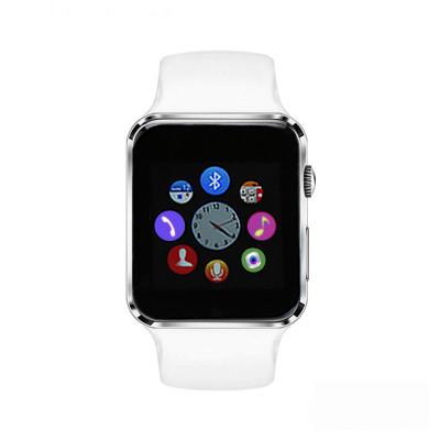 智能手表成人学生电话手机多功能适用小米三星oppo华为联想vivo