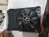 海外版 560 4G白金版18年带??ㄎ扌韫┑缙碦X460 蓝宝石RX550