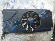 蓝宝石R7 250 2GD5游戏显卡拼GTX960GTX1060 4G RX 470 970 970