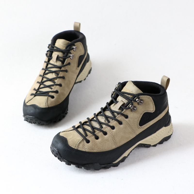 Трекинговая обувь Артикул 580281252535