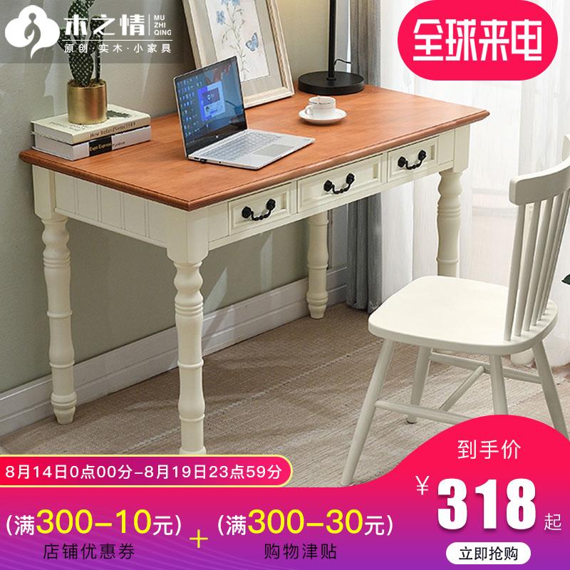 Письменные столы Артикул 573988463365