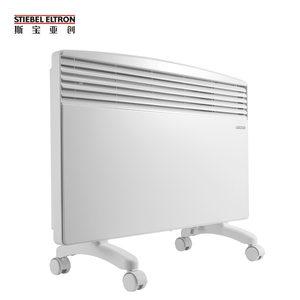 德国斯宝亚创CNS-W取暖器家用办公室节能省电暖风机速热电暖器