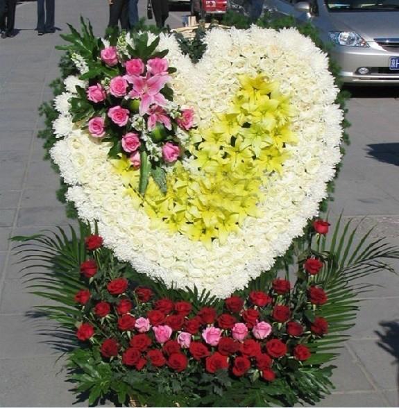 Похоронные венки Артикул 581926546291