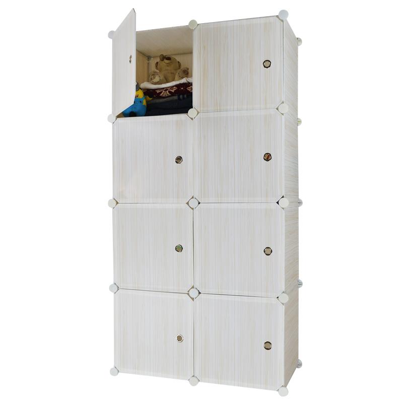 宿舍衣服储物柜
