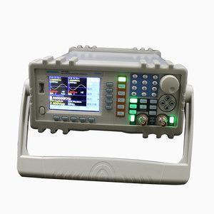 国睿安泰信ATF20B+ DDS信号源 数字合成函数信号发生器20MHz