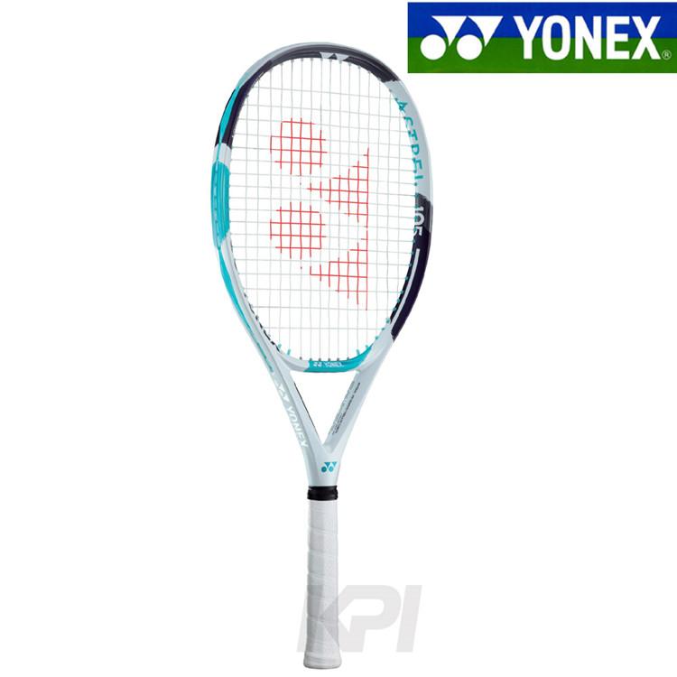 日本包直邮JP版YONEX/尤尼克斯  AST105  男女专业款硬式网球拍