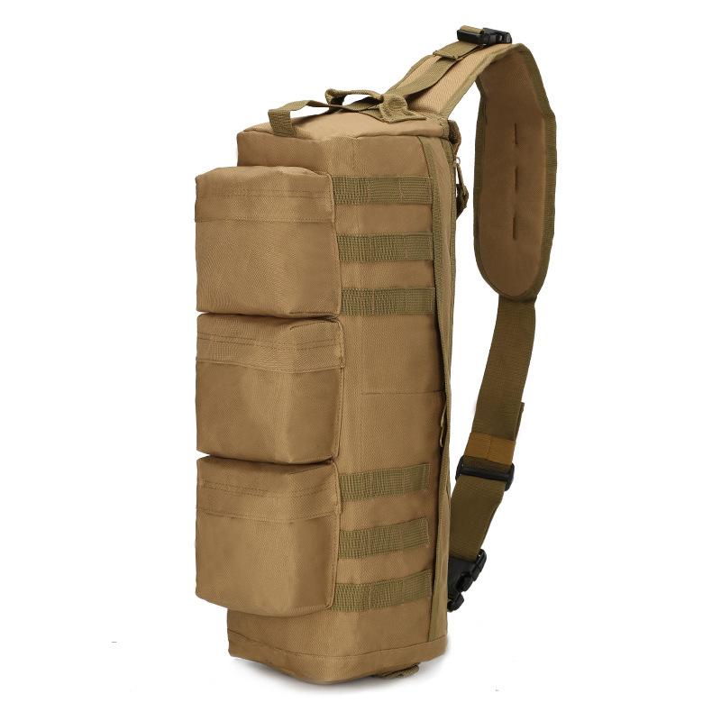 Рюкзаки милитари Артикул 578703664138