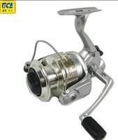 渔轮卷线器