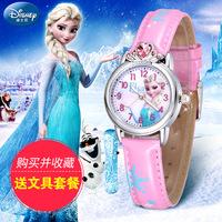 迪士尼卡通儿童手表