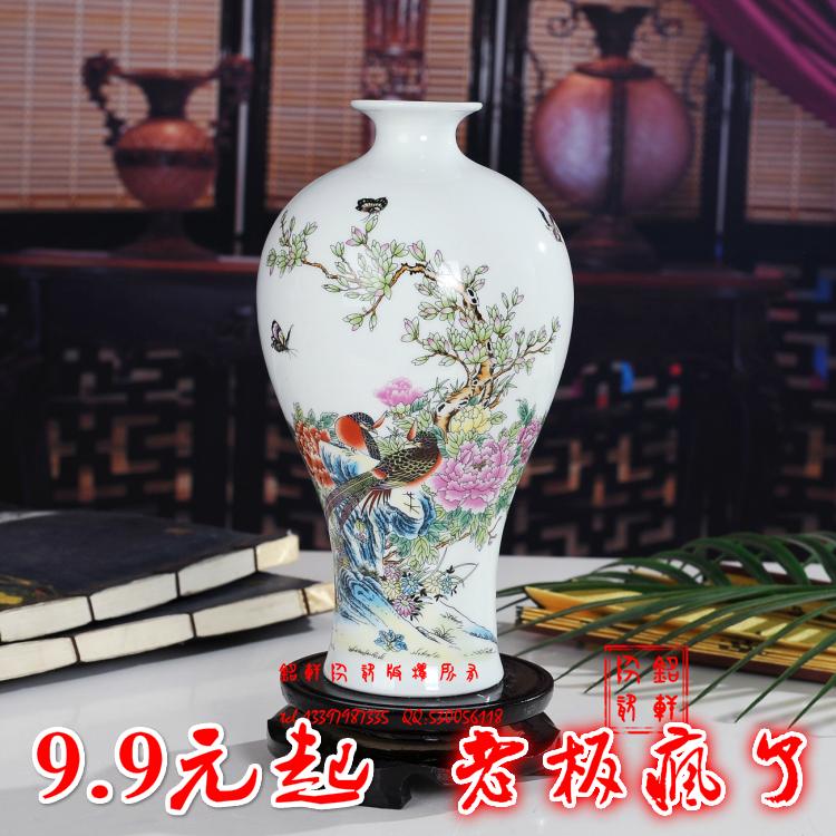 时尚白陶瓷