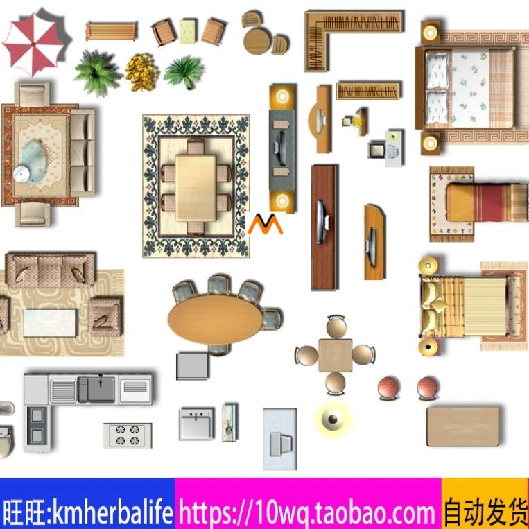 Мебель для ванной комнаты Артикул 531391730089