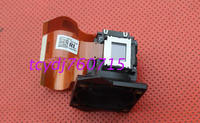 Suitable for Sony EX120/LCX111A / LCX111 LCD screen / film