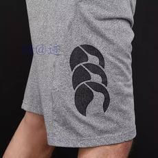 76b62d801 Rugby JERSEY shorts dot offset translucent cotton sports fleece shorts