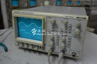 High-end second-hand digital readout analog oscilloscope 20M/40M/100M imported Japanese frequency direct reading ss7810