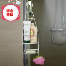 卫浴用品蹲便器陶瓷直冲大便器厕所超薄蹲坑蹲厕公厕蹲便促销