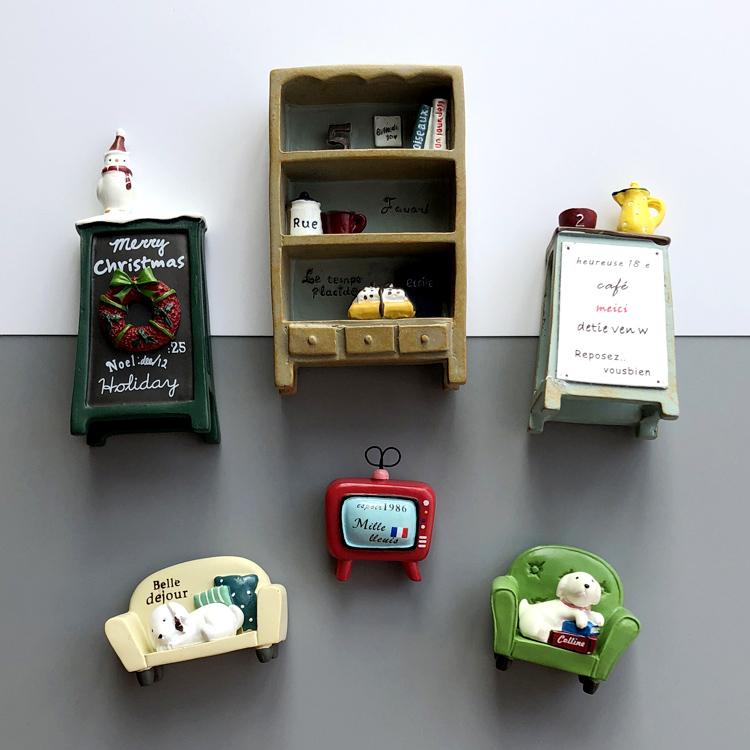 Креативная мебель Артикул 571986334018