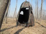 Anti-animation camouflage dressing bathing tent fishing camouflage photography bird watching bird pheasant tent