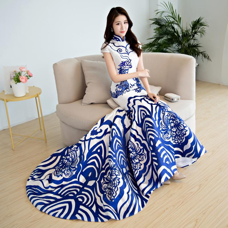 Вечерние платья Артикул 579171017131