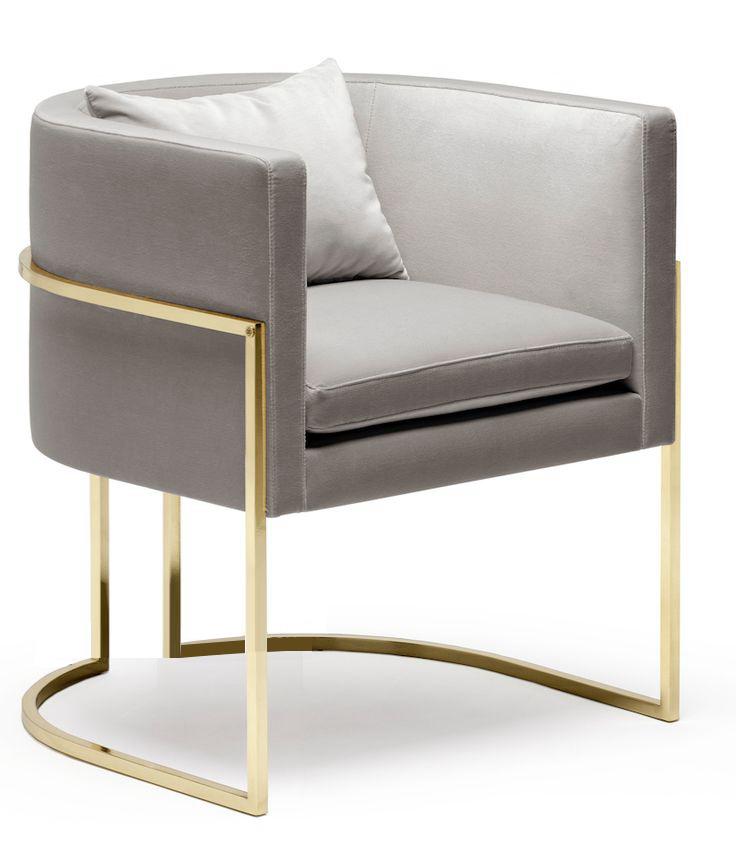 北欧单椅沙发