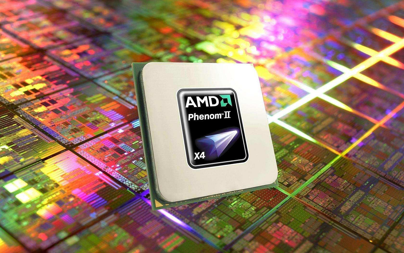 AMD 6核 8核 皓龙4386 4280CPU 六核 八核C32接口 吃鸡性价比高